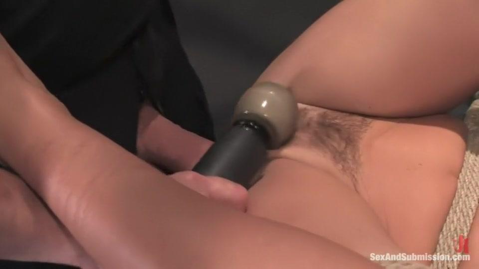 Sc 02b unlock xdating Porn clips