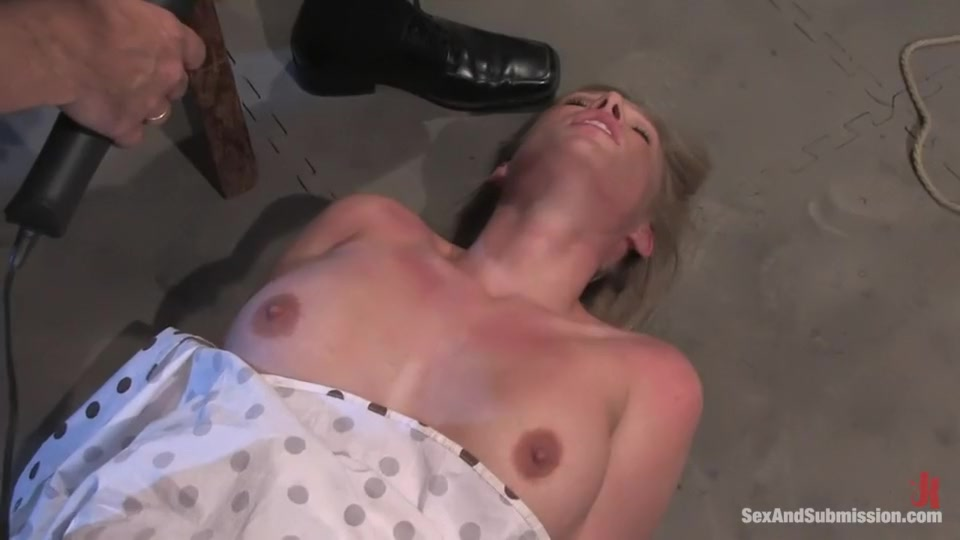 Porn tube Curlysexyhair curl enhancer