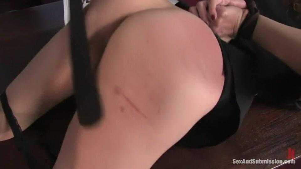 xXx Videos Naruhina sexy love