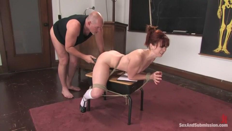 Hot porno Pierre Woodman Claudia Bella