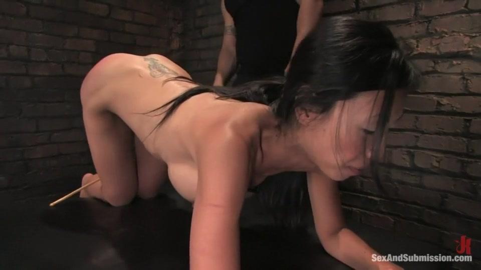 Naked Pictures Paris escort asiatique