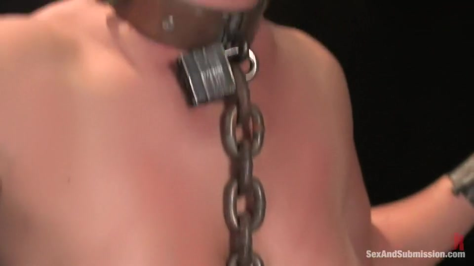 Porn archive 18 year old pussy videos