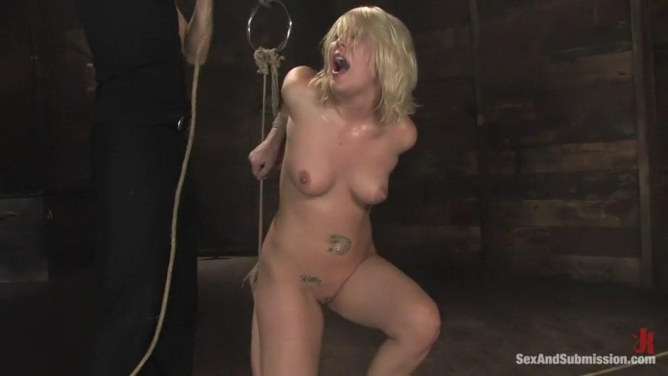 hot voyeur girls pooping Quality porn