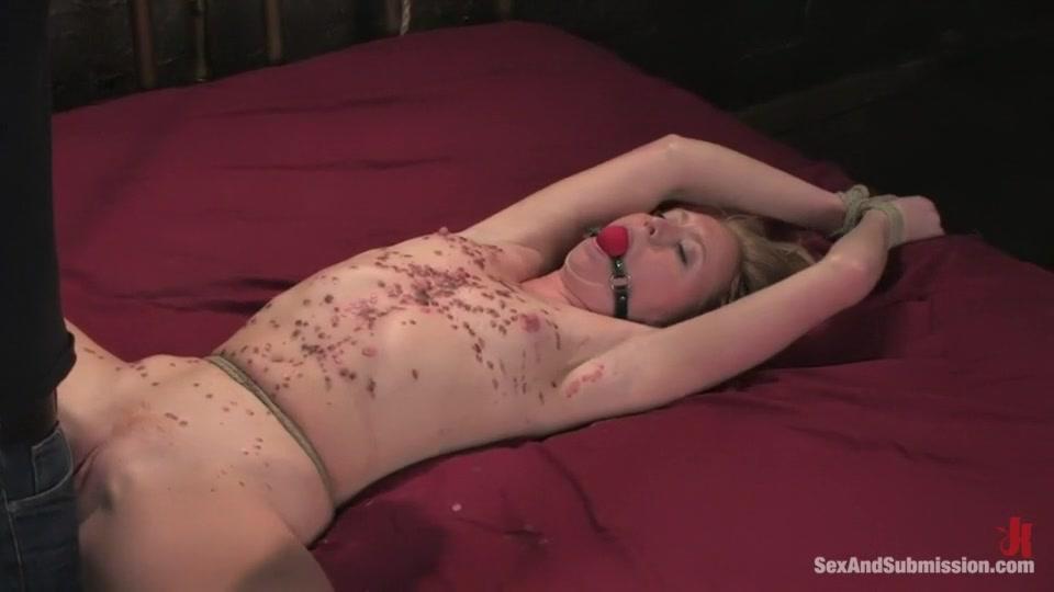 Sexy xxx video Free online dating sugar mummies