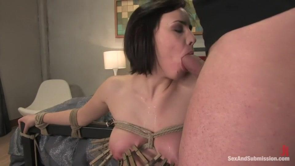 Sexy xXx Base pix Big booty mature ass play