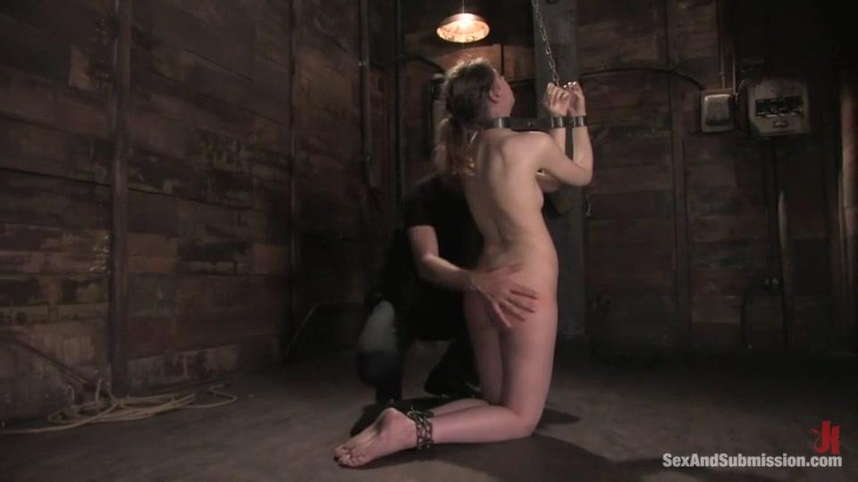 Nude gallery Que es escenario yahoo dating