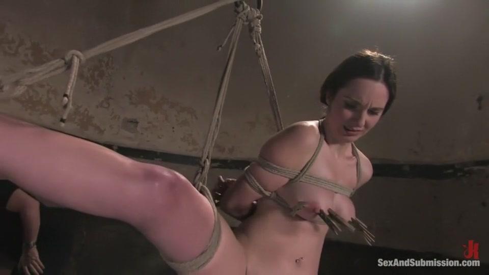 Lesbian Sex To Orgasm Hot xXx Video