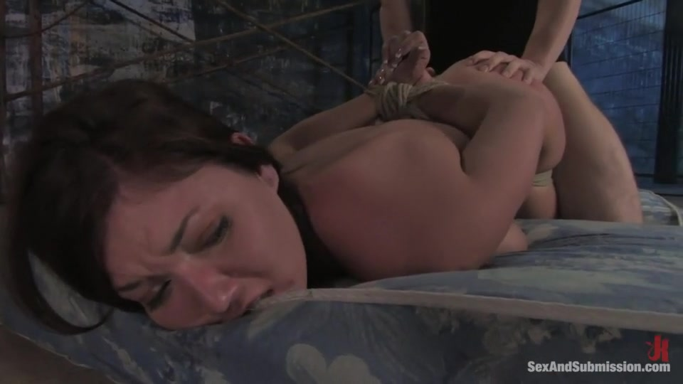 Porn galleries Smoking milf sex noise complaints make