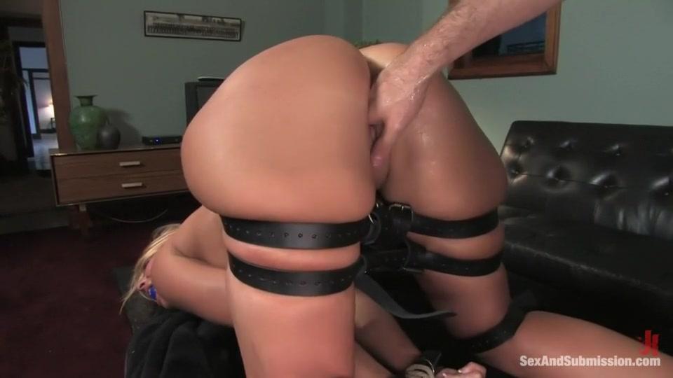 Erotic elise adriannes pantyhose Naked xXx