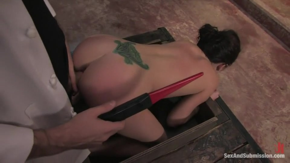 Nude pics Thailand sexy video