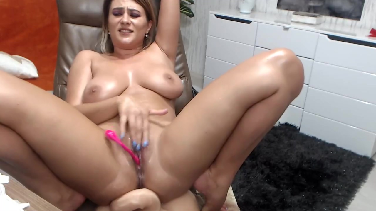 Horny porn video Babe exclusive version Women's boobs