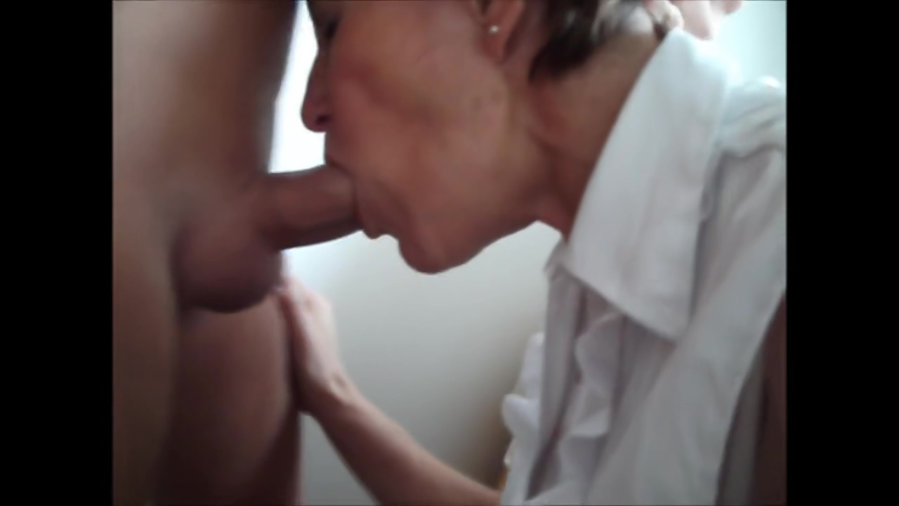 Sq gag Hot ebony real sex pictures black women