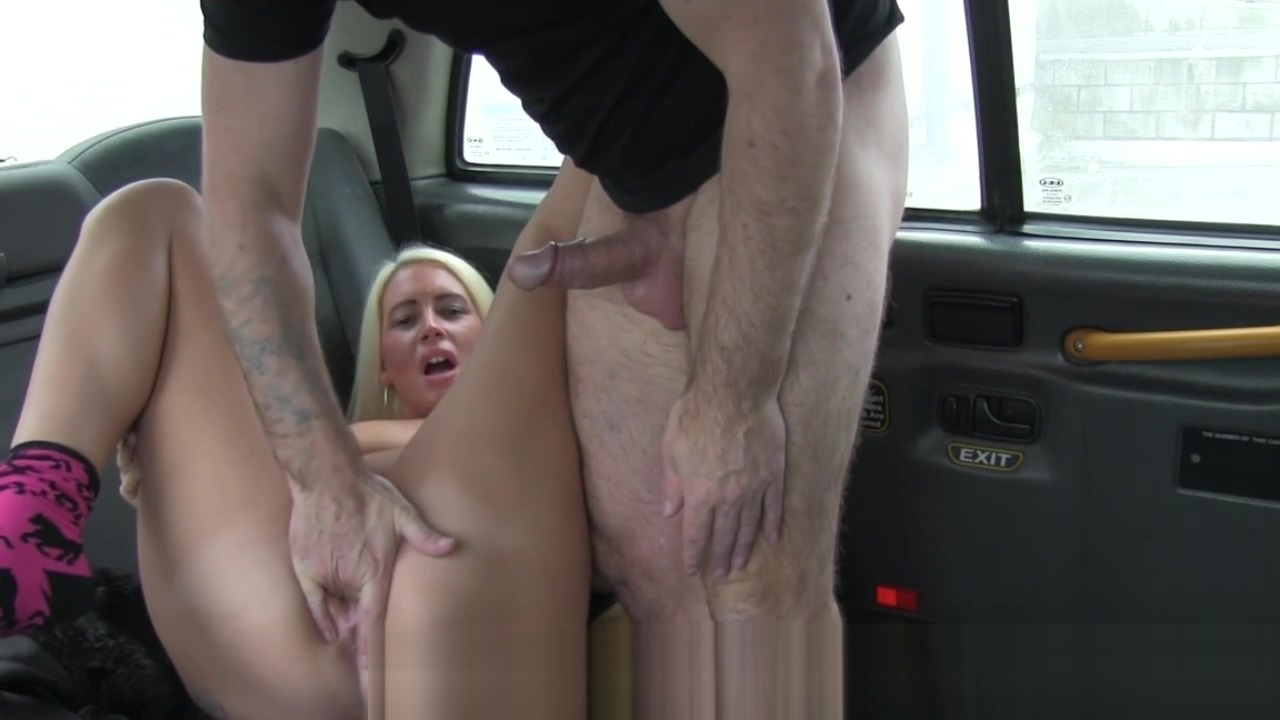 British slut pussy stuffed with cabbie cock Emo giving blowjob