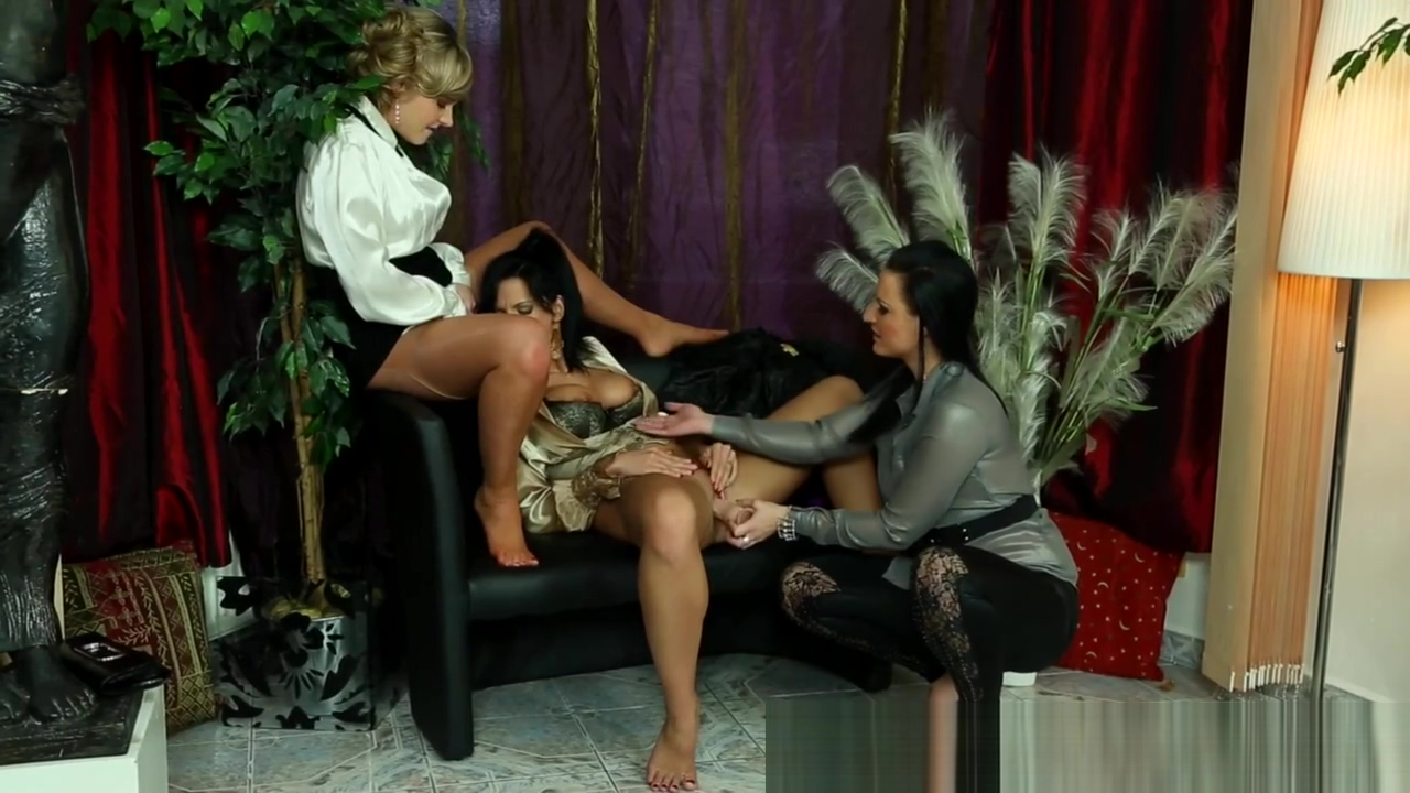 Ass Sit In Vibrador Gif Porn selena - superbe big squirt-03 4k mp4 xxx video