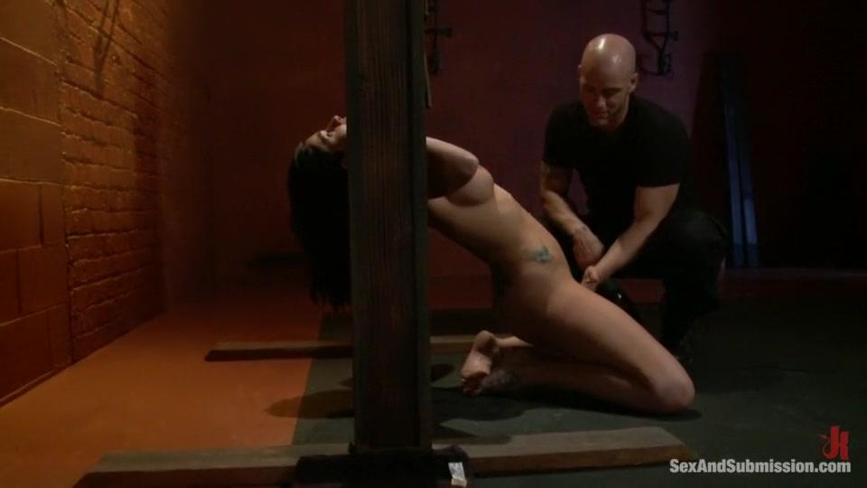 gay guys shaving dicks Quality porn