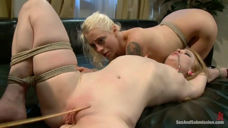 Milf nympho chick teaches him sex lesson Adult archive