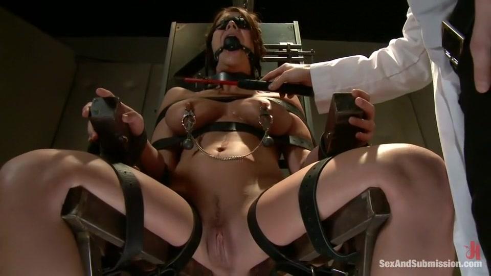 Jazyk karel online dating Sexy xxx video