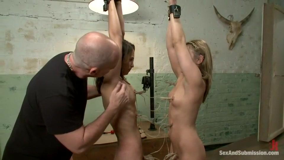 Porn clips Devils lake nd dating