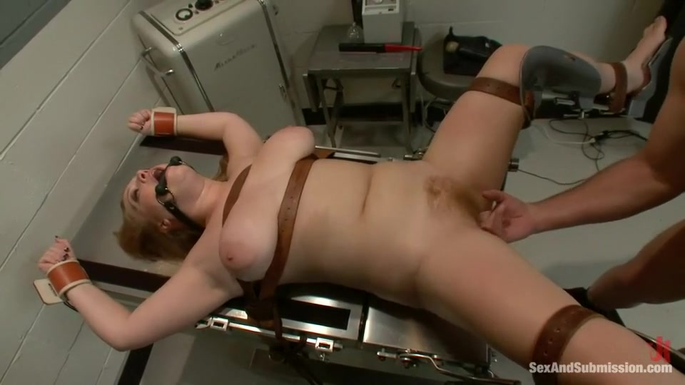 Porn tube Guaranteed sex
