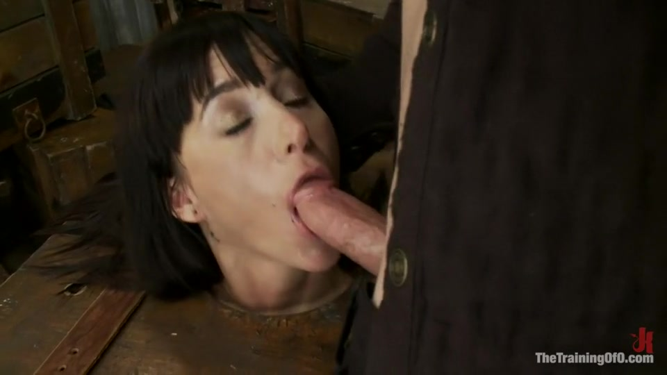 Naked Porn tube Zshare adriana lima sex tape