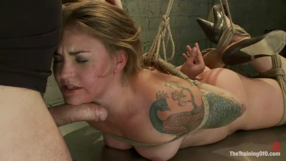 Naked 18+ Gallery Cheap webcam girls