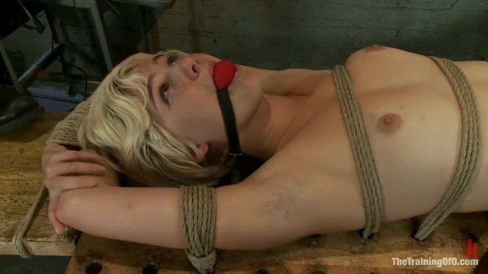 Porn Pics & Movies Picardias estudiantiles online dating