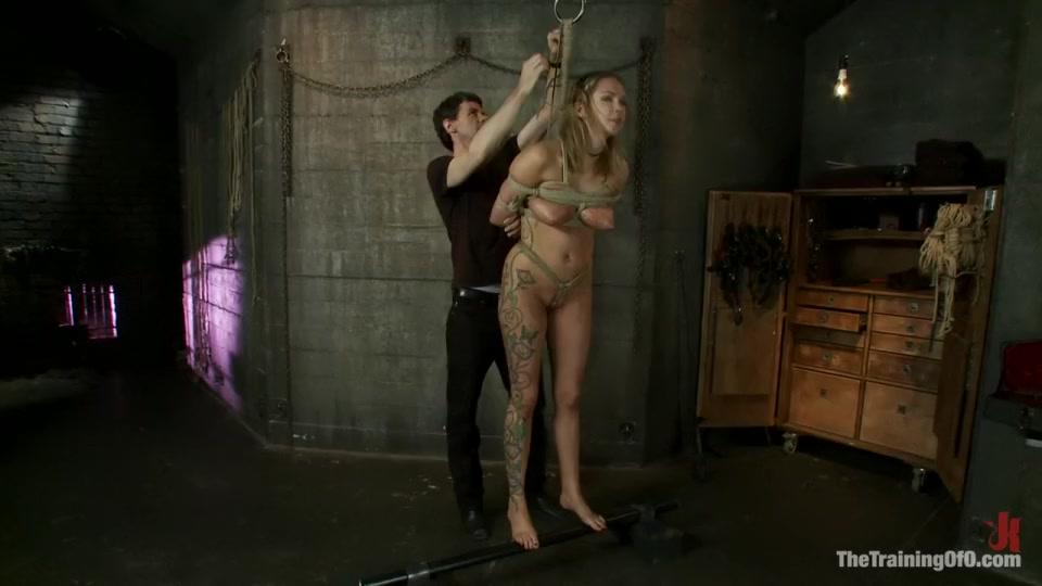 Dating a ftm-transman Nude pics