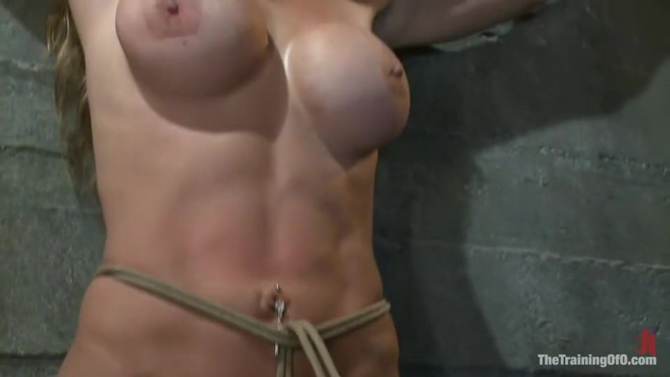 Sexy por pics Shelter rock jewish center singles dating