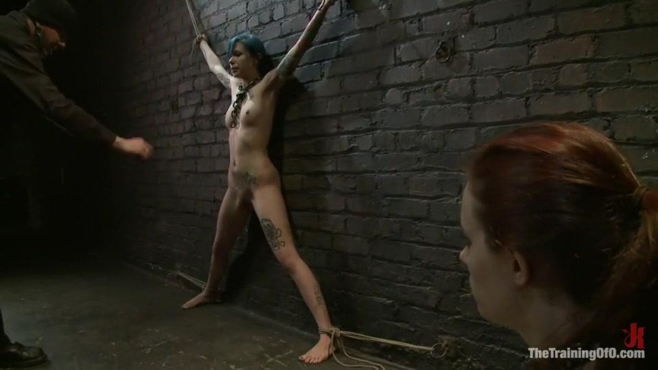 Kim possible naked sex ron Naked xXx Base pics