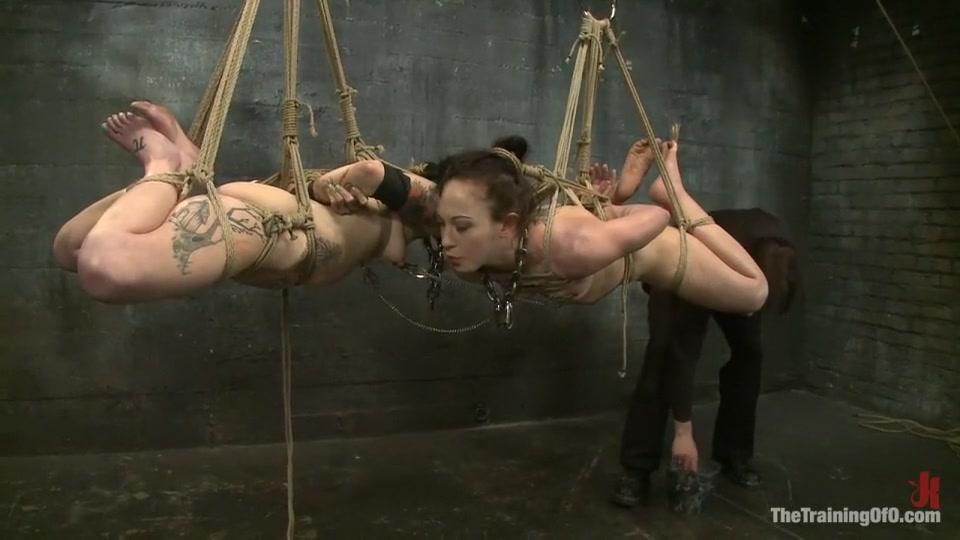 www rsvp com Sex photo