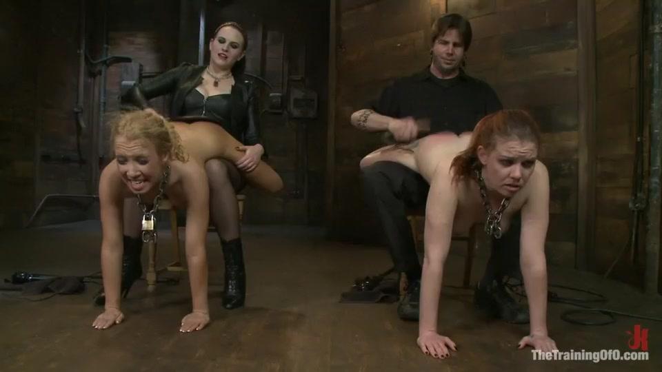 England Porn Video Com Excellent porn