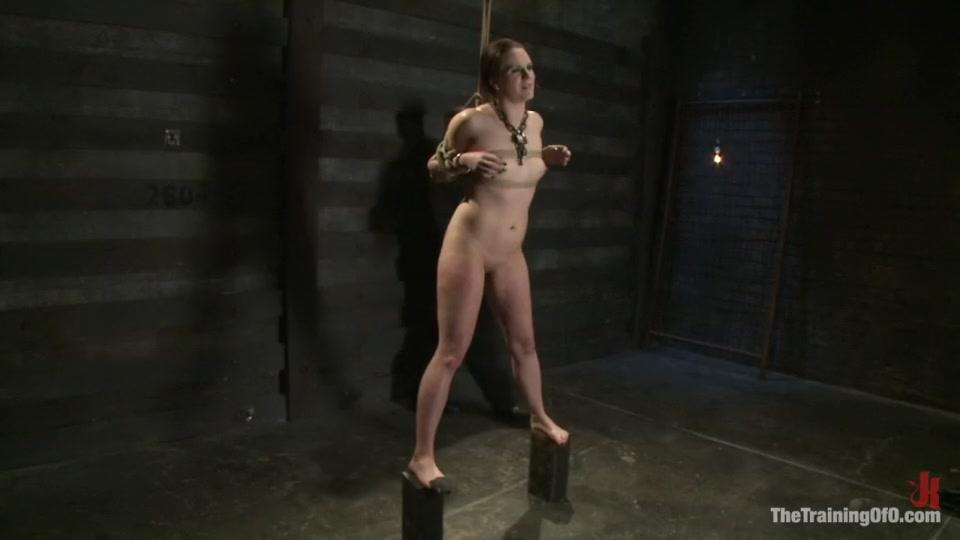 Sexy anime film Porn Galleries