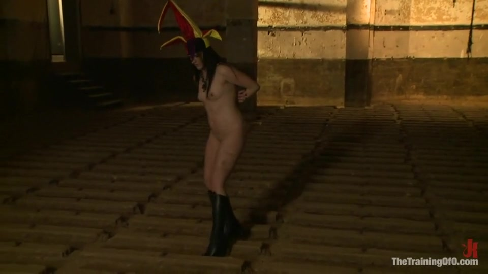 Three-Some Underware Fetish Porn clips