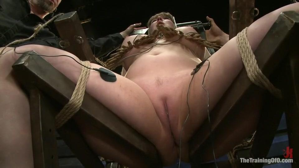 Nude 18+ Free adult xxx