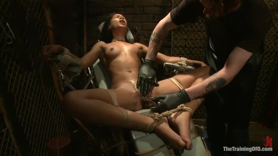 Malkin Ki Chudai Xxx Sex photo