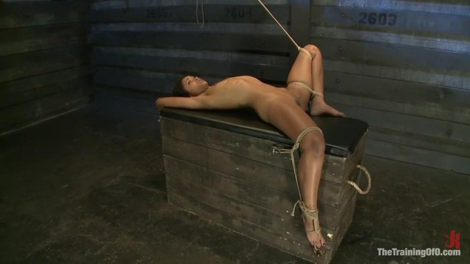 Pron Videos Porn Brianna Banks