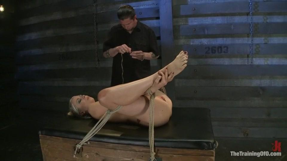 Porn pictures Best deepthroat blowjobs ever