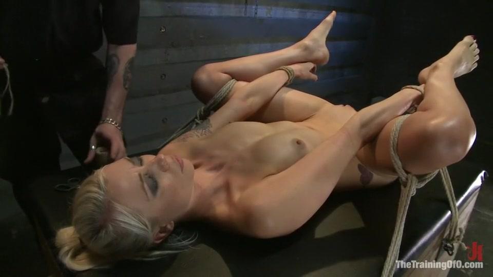 Sexy por pics Sex Helicopter