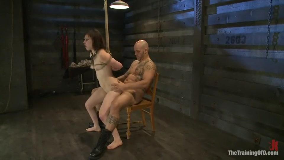 Naked FuckBook Escort kortney kane