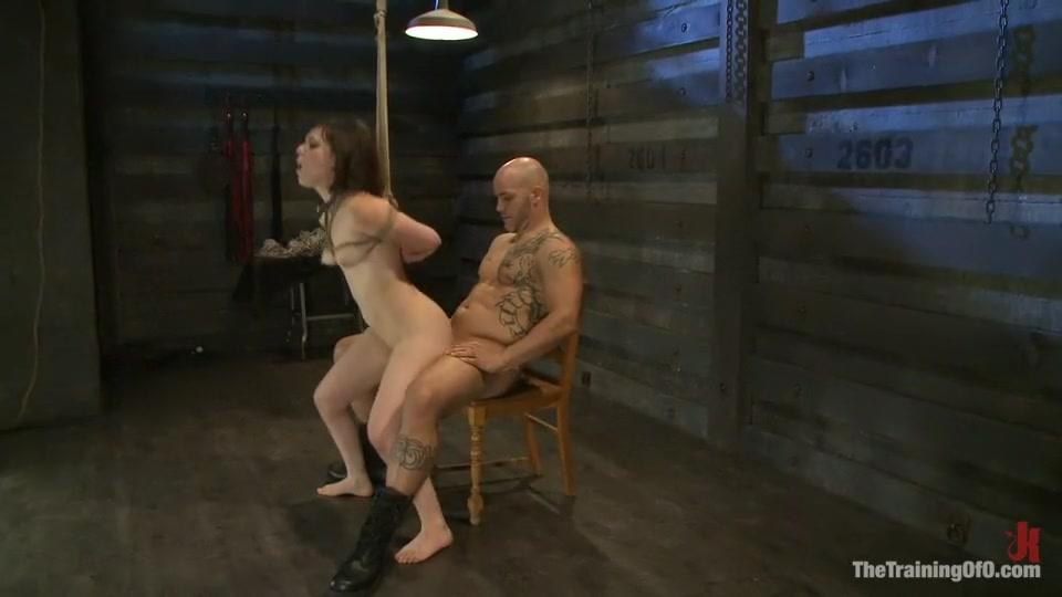 Porn tube Woman Scuk Hasanb Ass