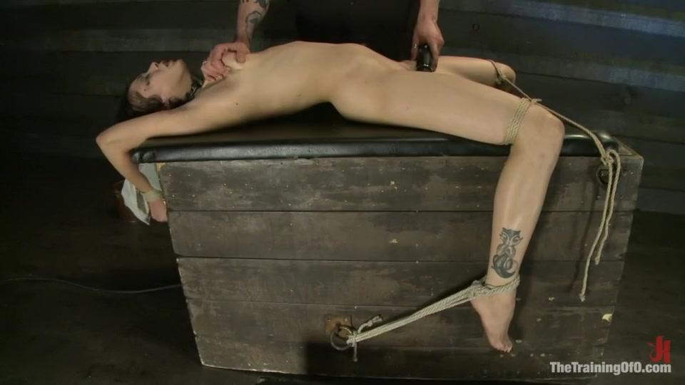 Nude gallery Www maturepics com