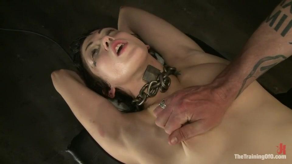 fetish deluxe Porn Pics & Movies