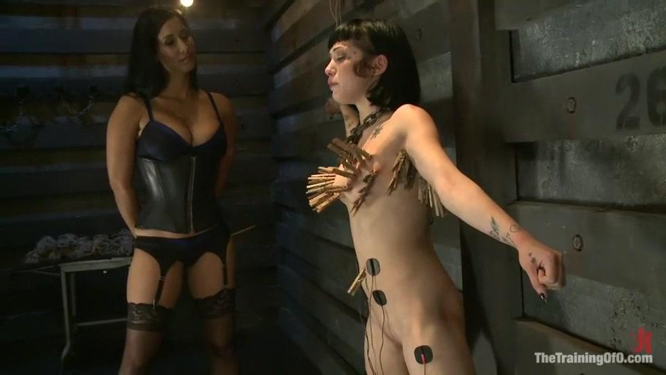 Devon James Anal Porn clips