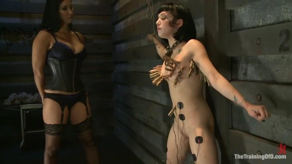 escort girl chatillon Nude photos