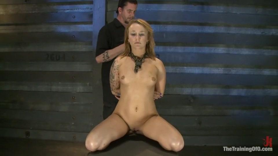 Big butt mature milf Excellent porn