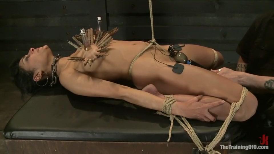 Nude 18+ Jyothika hot hubs videos