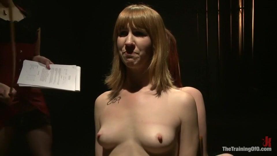 fat ass bbw ffm Hot Nude gallery