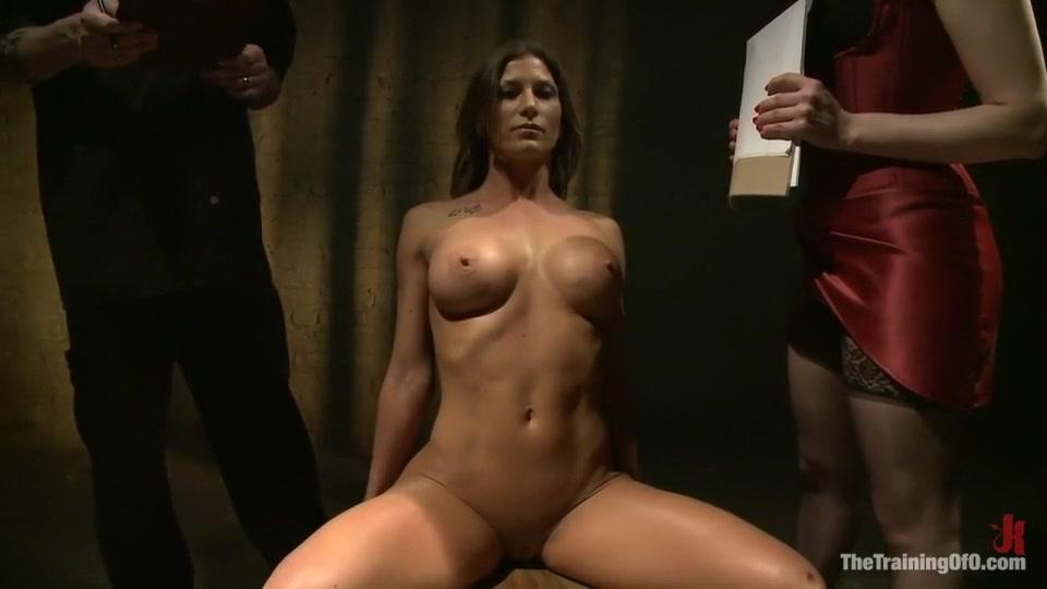 Withold videa lesbain www women