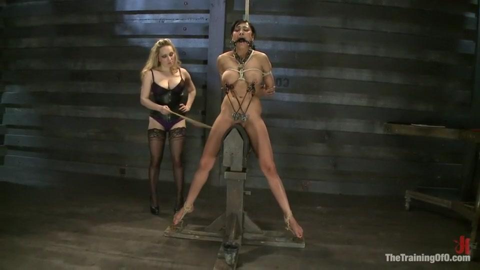 Adult Videos Preity zinta sex hot xxx video
