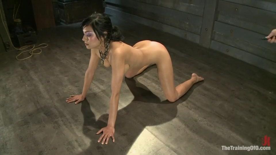 Sexy girl sex in public XXX Porn tube